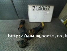 Toyota town ace control arm