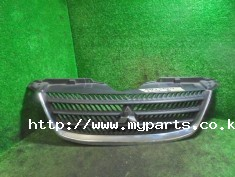 Mitsubishi air trek 2005 grille