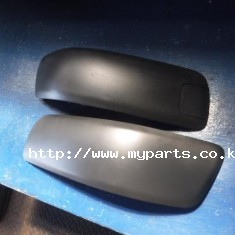 Toyota succeed exterior parts 2005/2013
