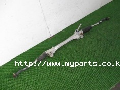 Toyota Fielder steering rack  2008